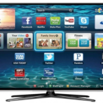 Install Enable Third Party Apps Smart TV Samsung, Sony, Hisense, LG