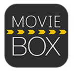 How to Install Moviebox iOS (iPhone/iPad) Without Jailbreak?