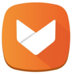 Aptoide APK Download Latest Version 9.0.0.4 App store on Android