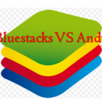 Bluestacks for PC, Windows 10/8/7 & Mac Free Download