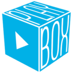 Playbox HD APK Download Latest version For Android