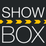 Showbox APK Download Latest For Android