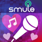 Sing By Smule APK for Android