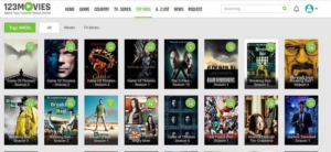 123movies apk download for android