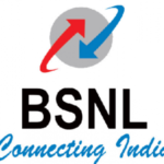 How to Check Own Mobile Number on BSNL, Idea, Airtel, Docomo, Reliance Jio Updated 2018