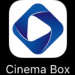 Cinemabox HD for PC, Windows 10/8/7 & Laptop