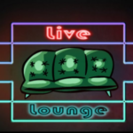 Latest Live Lounge APK Download For Android