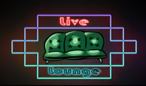 live lounge apk for android