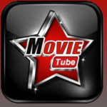 Movietube 4.3/4.4 APK For Android Download App