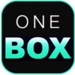 Onebox HD for PC, Windows 10/8/7, Mac & Laptop Download App