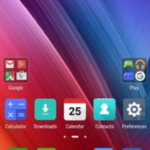ZenUI Launcher APK Download For Android
